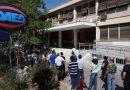 ΟΑΕΔ: Ξεκινούν οι αιτήσεις για το πρόγραμμα κοινωφελούς απασχόλησης 36.500 ανέργων
